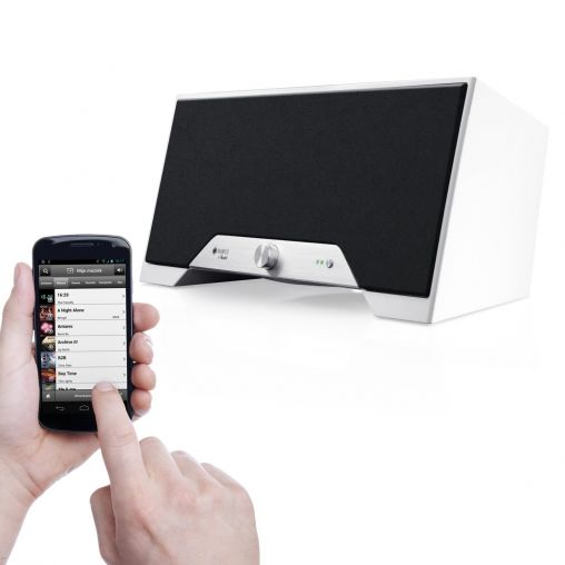 raumfeld_smartspeaker_for_android_set_nl_1300x1300x72