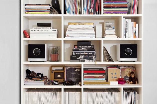 raumfeld_stereo_cubes_white_lifestyle_72dpi