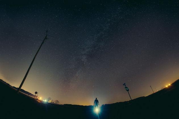 Raymond-Hatfield-night