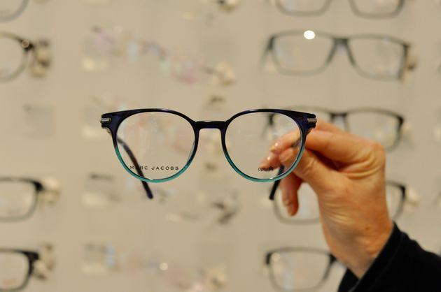 rechthoekig-gezicht-panto-bril