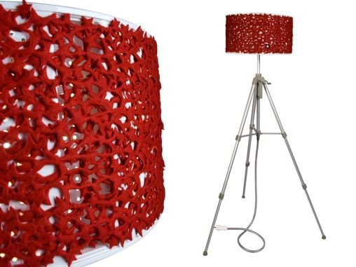 RedStars