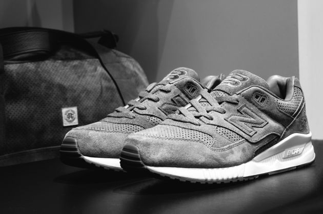 reigning-champ-new-balance-gym-pack-102