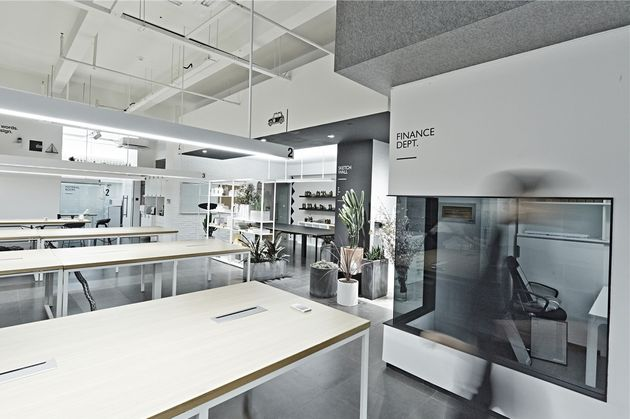 rigis-office-space-11