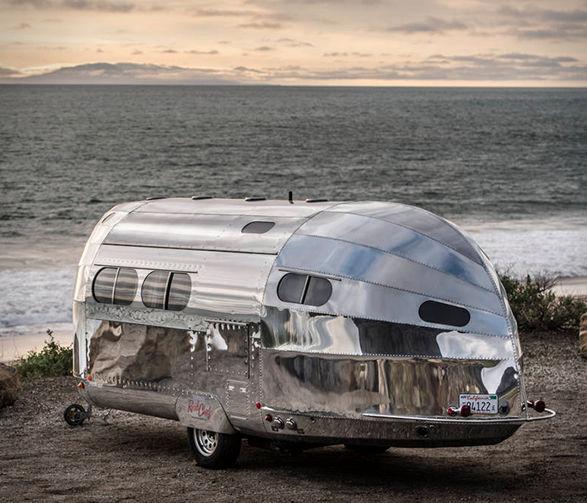 road-chief-trailer-14