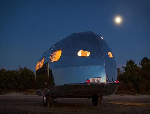 road-chief-trailer-15