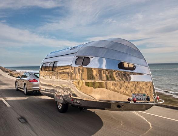 road-chief-trailer-2