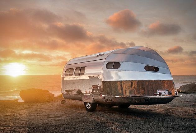 road-chief-trailer