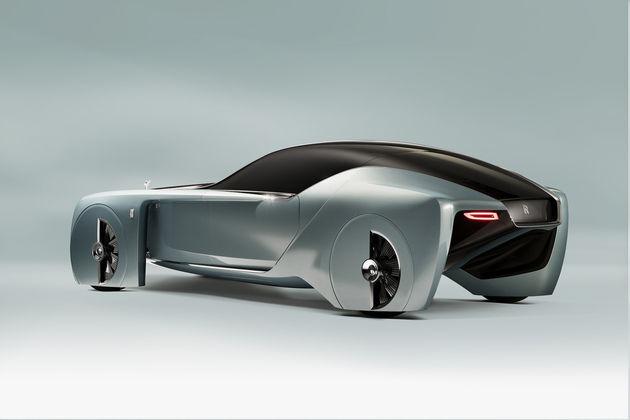 rolls-royce-103ex-vision-next-100-concept-4