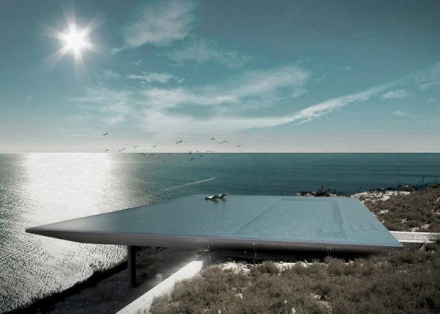 rooftop-zwembad-9