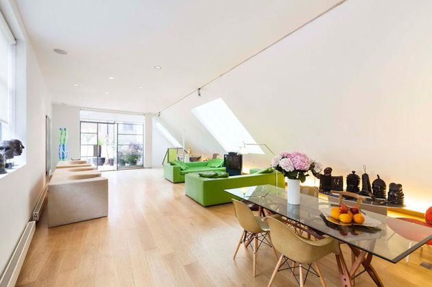 ross-lovegrove-powis-mews-london-property-