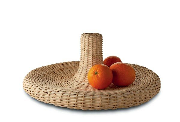 rotan-designstuk-fruit