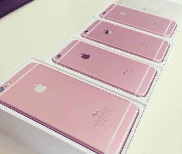 roze-iphone-6s