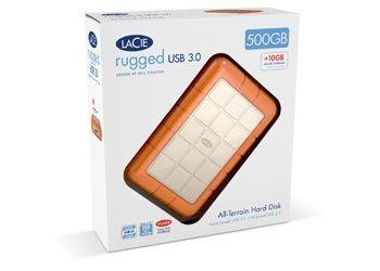 Rugged_USB3_box_3Qleft