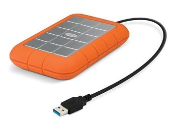 Rugged_USB3_drive+cable