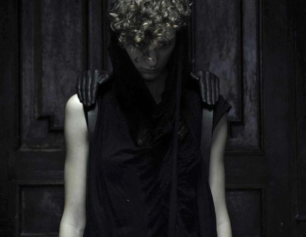 rugtas-handen-schouders