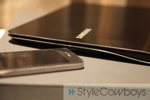 Samsung 9 serie 5