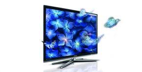 Samsung als eerste gecertificeerd voor CanalDigitaal