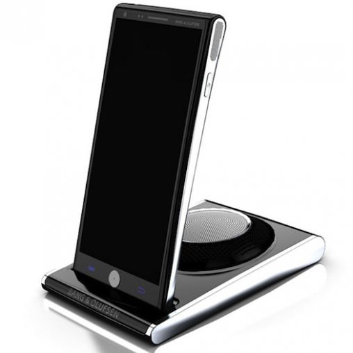 Samsung-Bang-Olufsen-Concept1
