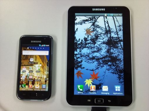 samsung-galaxy-tab-ifa-launch-0