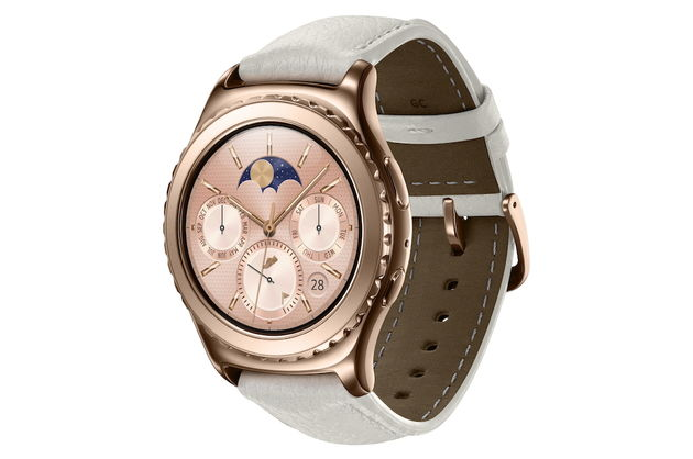 Samsung-Gear-S2-classic_Rosegold_Rside