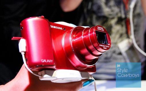 Samsung IFA 1831