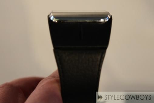 Samsung S9110 Watch Phone 5