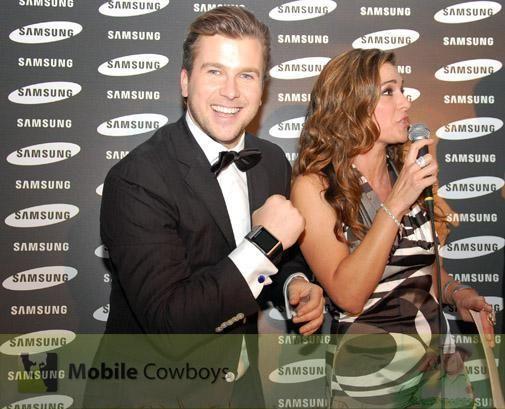 Samsung-WatchPhone-WinstonGerstanowitz