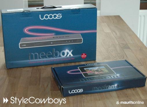 SC_2_boxes