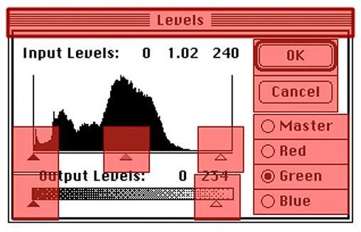 SC_3_levels