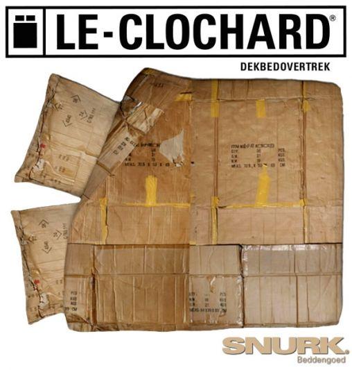 SC_clochard_2