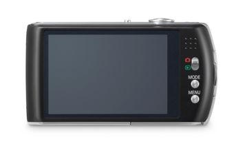 SC-DMC-FX70 back