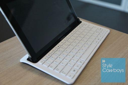 SC-Galaxy Tab 101 002