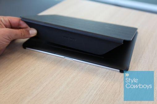SC-Galaxy Tab 101 006
