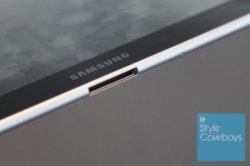 SC-Galaxy Tab 101 014