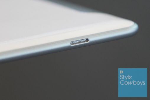 SC-Galaxy Tab 101 015