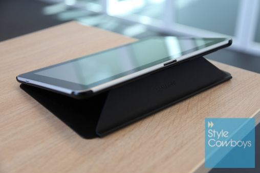SC-Galaxy Tab 101 021