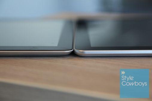 SC-Galaxy Tab 101 0261