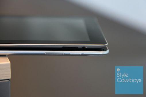 SC-Galaxy Tab 101 027