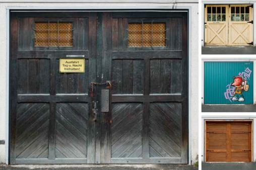 SC_garagedoor_2
