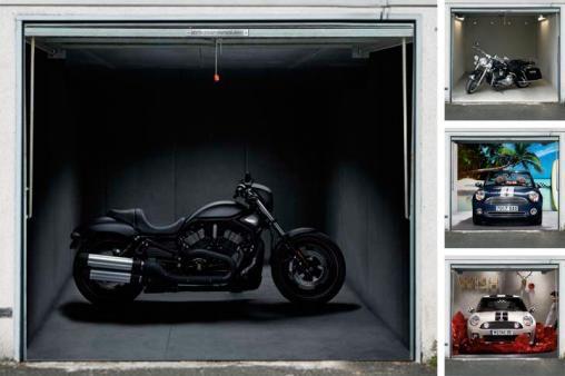 SC_garagedoor_4