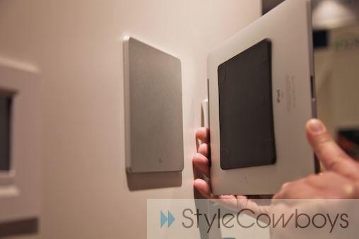 SC - Ipad Stand 1