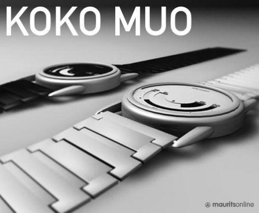 SC_kokomuo_image1