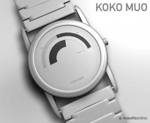 SC_kokomuo_image3