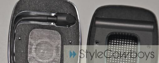 SC-P5 Bowers & Wilkins 3