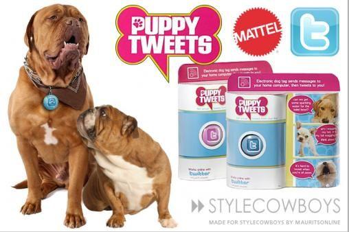 SC_puppytweets_2