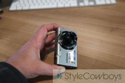 SC - Samsung SH100 3