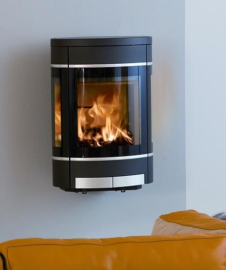 scan-58-wood-burning-stove-wall
