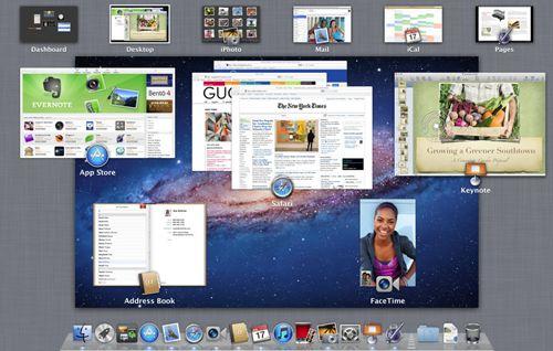 Schermafbeelding 2011-07-20 om 20 juli 2011, 15.24.26