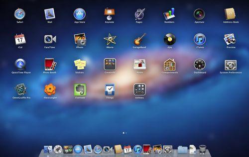 Schermafbeelding 2011-07-20 om 20 juli 2011, 15.24.45