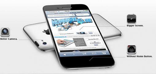 Schermafbeelding 2011-09-29 om 12.39.11